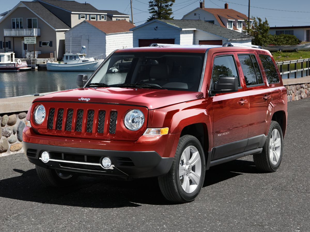 tips jeep is used patriot blog troubleshooting cvt in chrysler for the transmission fiat