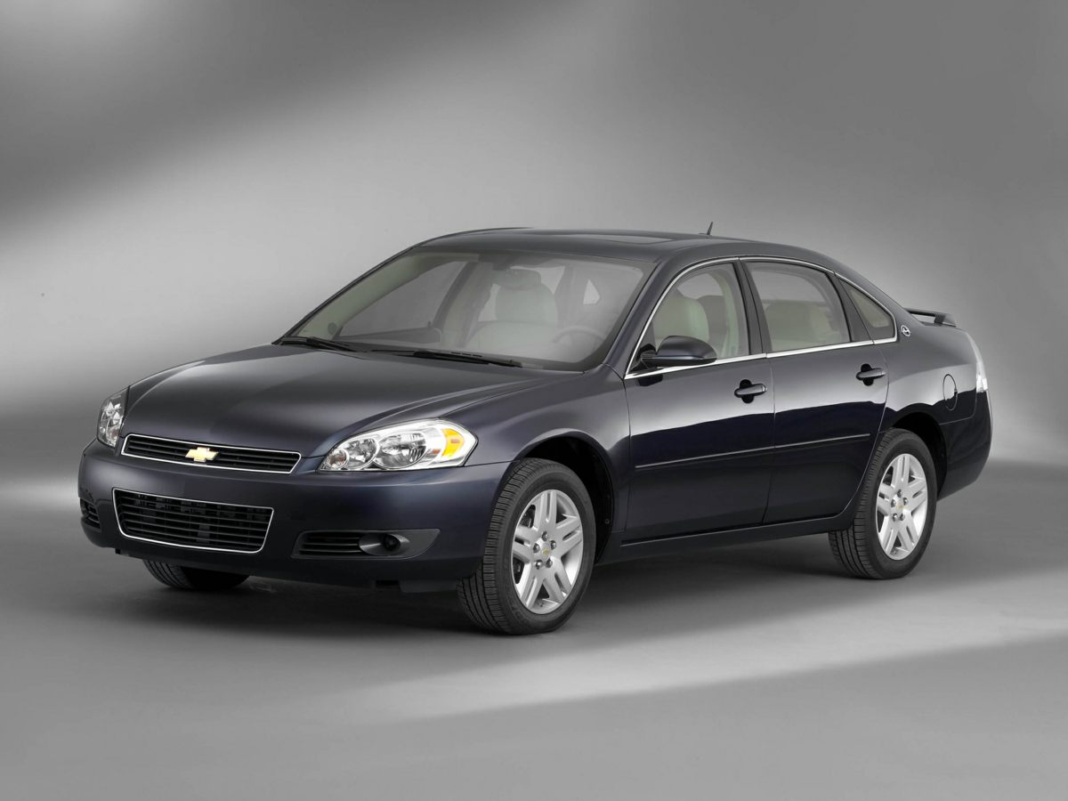 Impala black chevy impala : Pre-Owned 2013 Chevrolet Impala LTZ 4D Sedan in Grosse Pointe ...