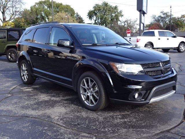 Worksheet. PreOwned 2015 Dodge Journey RT 4D Sport Utility in Grosse Pointe